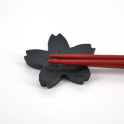 repose-baguette japonais en fonte fleur de cerisier SAKURA