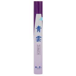 50 incense sticks in roll, SEIUN SUMIRE, Violet