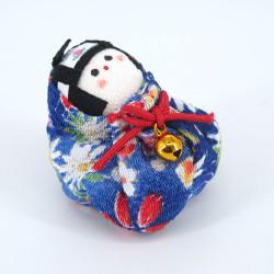 Sac de haricots japonais, OTEDAMA MOMOTARO