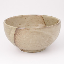 bol japonais à soupe en céramique BEJI