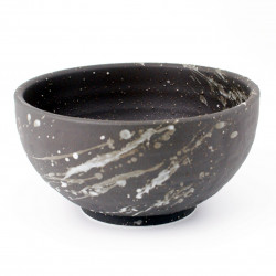 japanese soup bowl MYA7721535