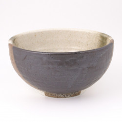 japanese soup bowl SAIUN