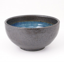 japanese soup bowl MYA5121535