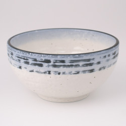 japanese soup bowl MYA7341535