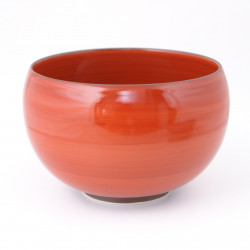 bol à soupe en céramique japonaise MYA336-1-93D