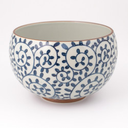 japanese soup bowl MYA33910