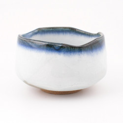 tea bowl for Japanese Tea Ceremony 4251132D