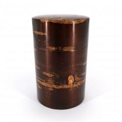 Cherry bark tea box, NAGAGATA, 150 gr