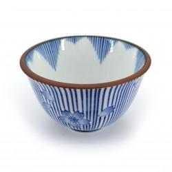 Japanese ceramic cup 16M573331E