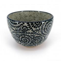 japanese teacup 5563945E