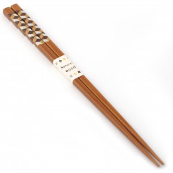 japanese chopsticks, large KAGEMASU