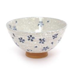 bol japonais à soupe en céramique MYA68019