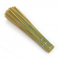 Bamboo deglazing brush - TAKE BURASHI