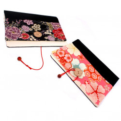 porte-cartes japonais T7B1888