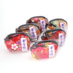 porte-monnaie japonais T23B1899