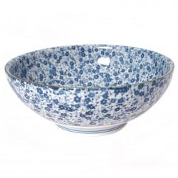 bol japonais à soupe en céramique CHG31
