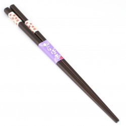 , pair of 1077 Japanese chopsticks,, ,