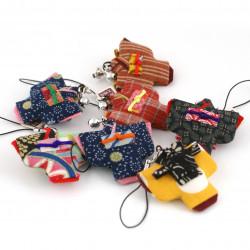 japanese straps kimono