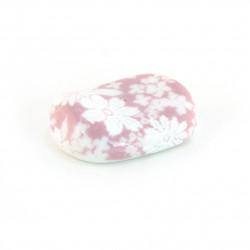 Porta bacchette giapponesi, SAKURA, rosa