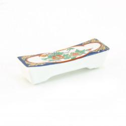 Japanese chopsticks rests 16M38009483