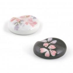 repose baguettes japonais MYA3083940