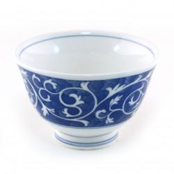 Japanese teacup 16M5702631E