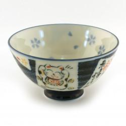 Japanese rice bowl 16M338408468