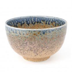 bol à soupe Donburi en céramique japonaise MYA3342143