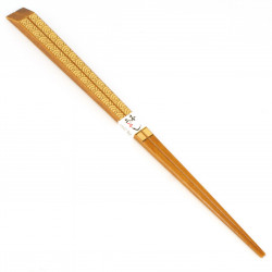 japanese chopsticks, large SEIKAIHA Deluxe
