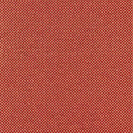 feuille papier japonais, YUZEN WASHI, 8012