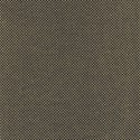 feuille papier japonais, YUZEN WASHI, 8012VI