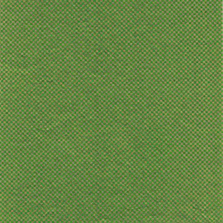 feuille papier japonais, YUZEN WASHI, 8012GR