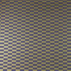 feuille papier japonais, YUZEN WASHI, 8028