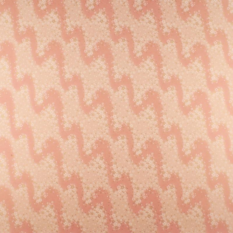 grande feuille de papier japonais Yusen Washi 50x66 cm