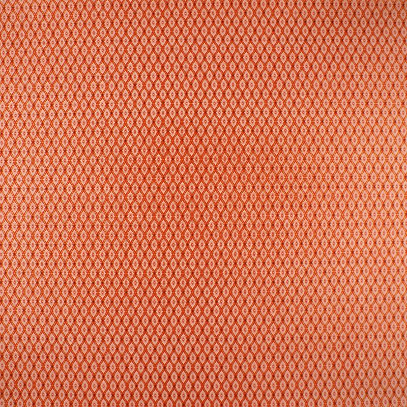 grande feuille de papier japonais Yusen Washi 50x66 cm hana