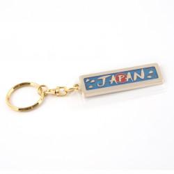 japanese straps metal Japan