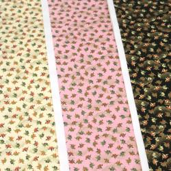 large Japanese paper sheet, YUZEN WASHI, CZ8032
