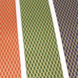 papier japonais Yusen Washi designed By Taniguchi Kyoto Japan 8013