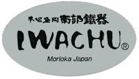 IWACHU