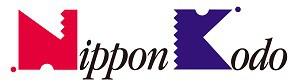 NIPPON KODO Ltd